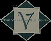 villasatoldsouth.com